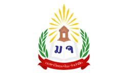 Champasack-University